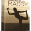 Yoga & Pilates with Maddy 3 DVD Set thumbnail 1