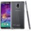 พร้อมส่ง!! เคส Samsung/S4-Imak thumbnail 4