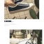 รองเท้าผ้าใบ | รองเท้าลำลอง | รองเท้าแฟชั่น thumbnail 9