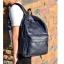 กระเป๋าเป้ แฟชั่น thumbnail 17
