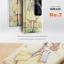 (พรีออเดอร์) เคส Huawei/P8-GView Flip case thumbnail 18