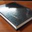 NOTE+BOOK / UDOM TAEPANICH thumbnail 3