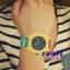 นาฬิกา แฟชั่นสไตล์ เกาหลี แบบใหม่ น่ารัก พร้อมกล่องสุดหรู (พร้อมส่ง) thumbnail 6