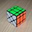 YJ YiLeng Fisher Cube V2 thumbnail 4