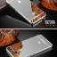 (พรีออเดอร์) เคส Xiaomi/Redmi Note3-เคสโลหะเคลือบเงา thumbnail 17