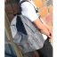 กระเป๋าเป้ แฟชั่น thumbnail 7