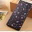 (พรีออเดอร์) เคส Huawei/P8-Lcool thumbnail 34