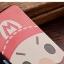 (พรีออเดอร์) เคส HTC/Desire 826-เคสนิ่มลายการ์ตูน คุณภาพดี thumbnail 35