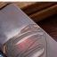 (พรีออเดอร์) เคส HTC/Desire 826-เคสนิ่มลายการ์ตูน คุณภาพดี thumbnail 69