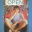open : ฉบับที่ 26 thumbnail 1