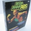 Hip Hop ABS Level 1+2 _ 6 DVD Boxset thumbnail 5