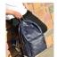 กระเป๋าเป้ แฟชั่น thumbnail 22