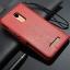 (พรีออเดอร์) เคส Xiaomi/Redmi Note3-Flip case หนัง thumbnail 10