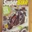 SUPERBIKE MAGAZINE : NOVEMBER 2013 thumbnail 1