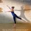 Ballet Yoga (2013) thumbnail 1