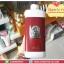 แป้งหอมโรยตัว มิสทีน กลิ่น ท็อปคันทรี่ ใหญ่ Mistine Top Country Perfumed Talc ราคา 60 บาท ขายเครื่องสำอาง อาหารเสริม ครีม ราคาถูก ของแท้100% ปลีก-ส่ง thumbnail 1
