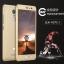 (พรีออเดอร์) เคส Xiaomi/Redmi Note3-GKK thumbnail 1
