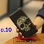 (พรีออเดอร์) เคส Oppo N1 mini/R-Whale thumbnail 12