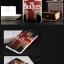 (พรีออเดอร์) เคส Meizu/MX5-ซิลิโคนเคสลายการ์ตูน thumbnail 24