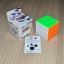 Z-Cube 3x3x3 Magnetic มีแม่เหล็ก thumbnail 6