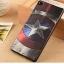 (พรีออเดอร์) เคส Huawei/P8-Lcool thumbnail 30