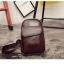 กระเป๋าสะพาย กระเป๋าหนัง thumbnail 17