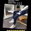 กางเกง   กางเกงยีนส์   กางเกงยีนส์ผู้ชาย thumbnail 13