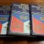 BRITISH DEFENCE EQUIPMENT CATALOGUE 1986 SIXTEENTH EDITION : VOLUME 1-2-3 thumbnail 1