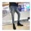 กางเกง | กางเกงยีนส์ | กางเกงยีนส์ผู้ชาย thumbnail 18