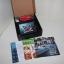 Tapout XT 2 โปรแกรมออกกำลังกาย ฮิตสุดๆจาก USA 12 DVDs Boxset thumbnail 2