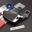กรอบ-เคส ใส่กุญแจรีโมทรถยนต์ รุ่นแพลทินัม Bmw X1,X5 Smart Key thumbnail 12