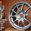ล้อแม็กซ์ TC-RACING 15นิ้ว 7.0 et+33 ล้อใหม่ thumbnail 6