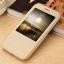 (พรีออเดอร์) เคส Huawei/G7 Plus-Alivo thumbnail 24