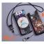 (พรีออเดอร์) เคส OPPO/N3-เคสนิ่มลายการ์ตูนพร้อมแหวนคล้องนิ้ว+สายคล้องคอ thumbnail 15