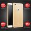 (พรีออเดอร์) เคส Huawei/P8-MSVii thumbnail 3