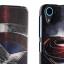 (พรีออเดอร์) เคส HTC/Desire 826-เคสนิ่มลายการ์ตูน คุณภาพดี thumbnail 25