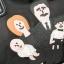 กระเป๋าเดินทาง แฟชั่น thumbnail 14