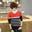 เสื้อแขนยาว sweater thumbnail 1