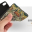 (พรีออเดอร์) เคส Huawei/P8-Lcool thumbnail 10