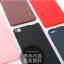 (พรีออเดอร์) เคส Huawei/P8 Max-เคสนิ่มสีเรียบ thumbnail 10