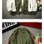 เสื้อแจ็คเก็ต   เสื้อผ้าแฟชั่น   เสื้อผ้าผู้ชาย thumbnail 8