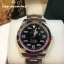 Rolex Oyster Perpetual Air King 40MM - Black Dial/Stainless Ref#116900 thumbnail 3