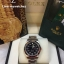 Rolex Oyster Perpetual Air King 40MM - Black Dial/Stainless Ref#116900 thumbnail 2