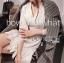 Lady Ribbon Dress LR03300516 &#x1F380 Lady Ribbon's Made &#x1F380 Lady Eva Classic White Polyester and Lace Ruffle Dress thumbnail 5