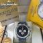 Breitling Navitimer 01 - Black Dial Stainless thumbnail 1