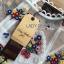Lady Ribbon Korea Closet LR09160616 &#x1F380 Lady Ribbon's Made &#x1F380 Sretsis Labyrinth Floral Embroidered Organza Blouse Closet Design thumbnail 4