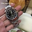 Rolex Oyster Perpetual Air King 40MM - Black Dial/Stainless Ref#116900 thumbnail 5