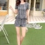 Ribbon Closet &#x1F49E&#x1F4ABSet Korean Lady shorts women fashion cool by Aris Code thumbnail 2