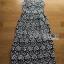 Lady Ribbon Korea Mini Dress LR08160616 &#x1F380 Lady Ribbon's Made &#x1F380 Lady Azelea Monochrome Lace Mini Dress thumbnail 5