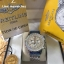 Breitling Navitimer 01 - White Dial Stainless thumbnail 1